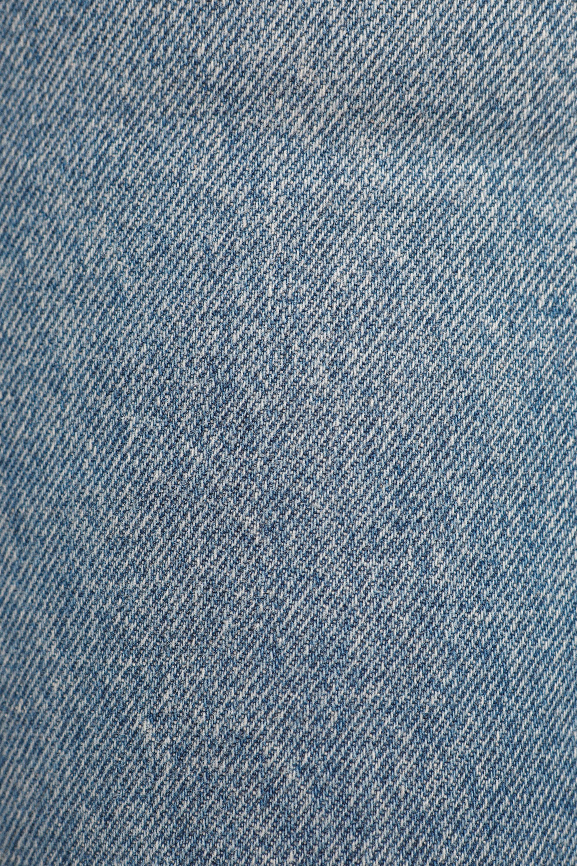 Jeans MARAIS