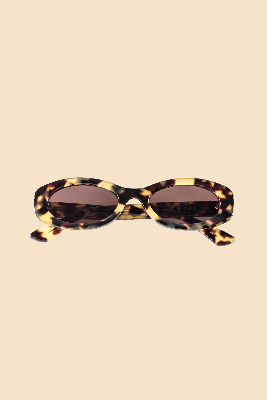 Gafas de sol MARYLINE