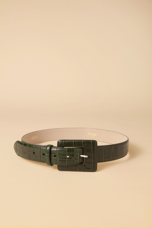 NAWEL belt