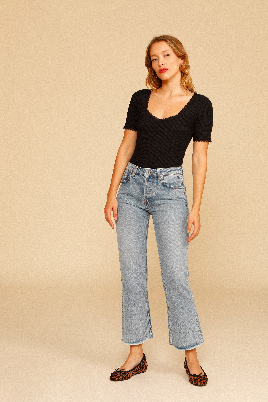 Jeans OPERA