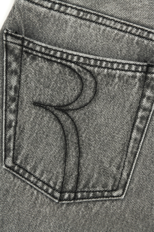 OPERA Jeans