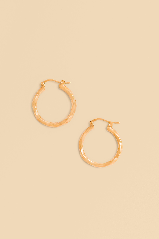 ORNELLA earrings