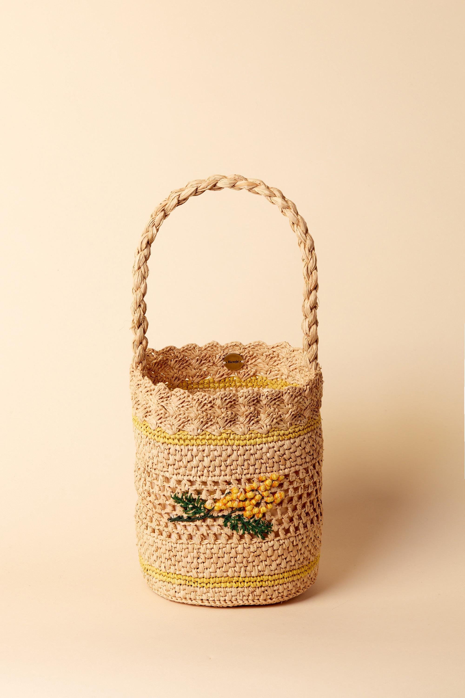 YVAN bag