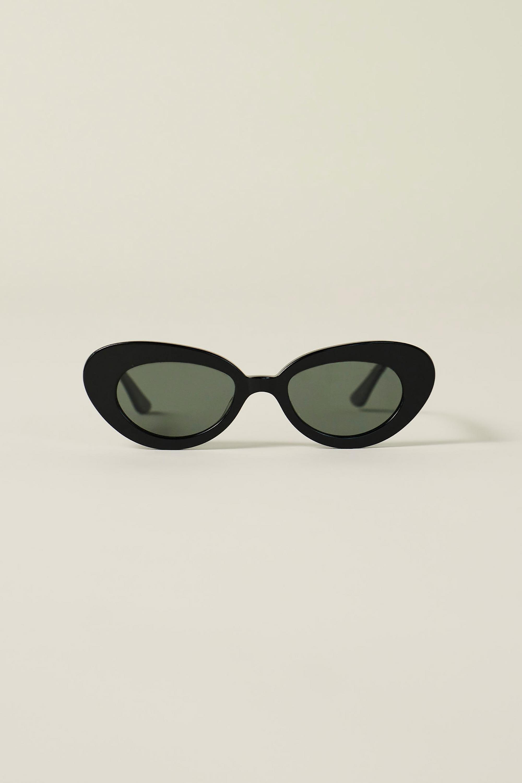 Gafas LOLITA